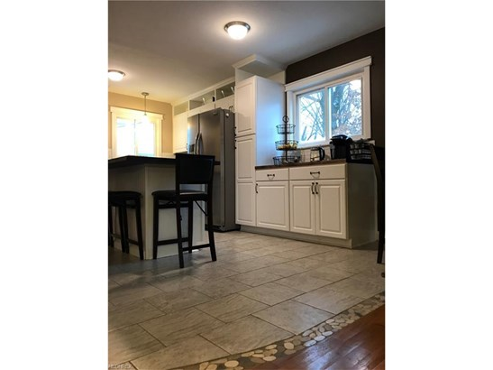 Bungalow,Other,Ranch, Single Family - Akron, OH (photo 4)