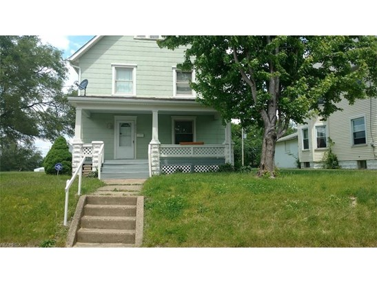 Single Family, Conventional - Canton, OH (photo 1)