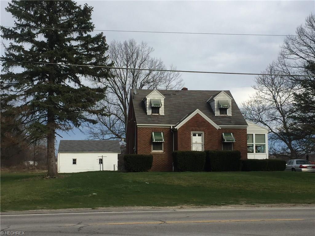 Farms/Ranches - Elyria, OH (photo 3)