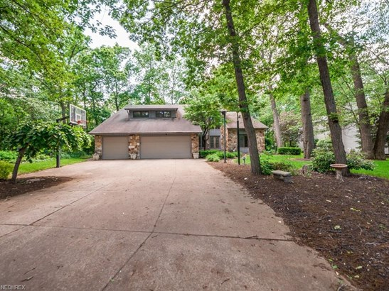 Single Family, Contemporary/Modern - Vermilion, OH (photo 2)
