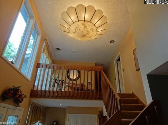 Single Family, Contemporary/Modern - Vermilion, OH (photo 4)