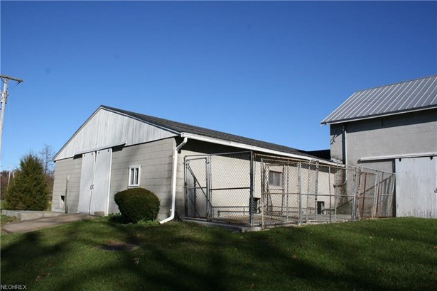 Farms/Ranches - Berlin Heights, OH (photo 5)