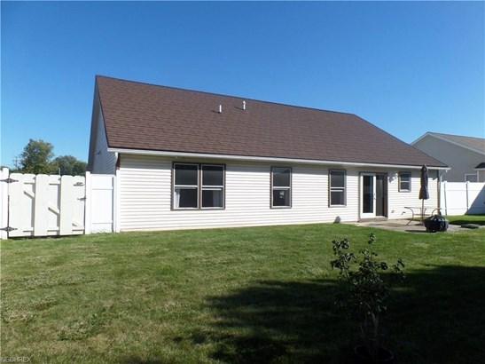 Ranch, Single Family - Sandusky, OH (photo 2)