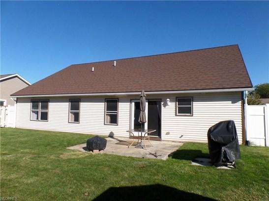 Ranch, Single Family - Sandusky, OH (photo 3)
