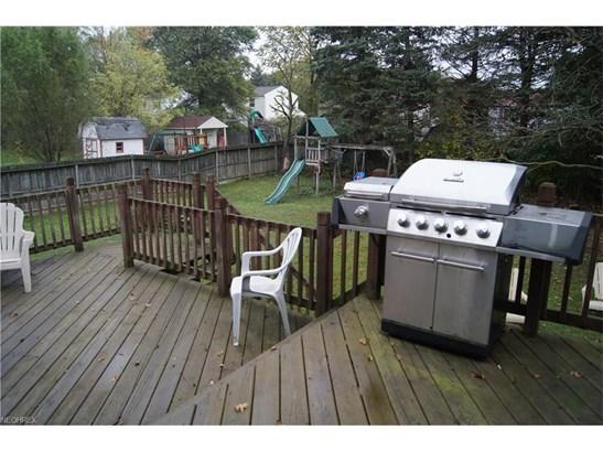 Bi-Level, Single Family - Kent, OH (photo 4)