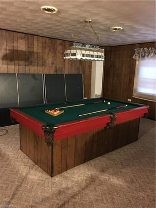 Ranch, Single Family - Northfield, OH (photo 4)