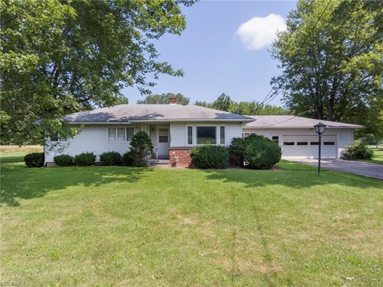 Ranch, Single Family - North Ridgeville, OH (photo 1)
