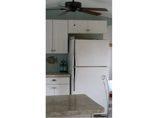 Mobile/Manufactured, Single Family - Lakeside-Marblehead, OH (photo 3)