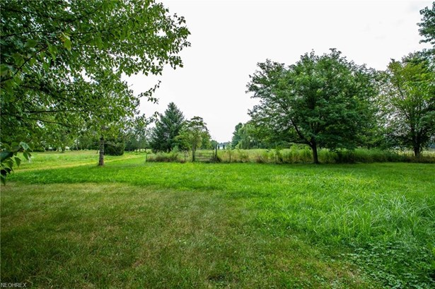 Ranch, Single Family - Litchfield, OH (photo 3)
