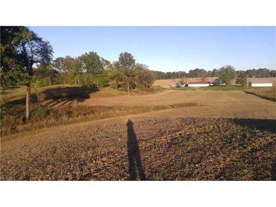 Land - Mogadore, OH (photo 1)