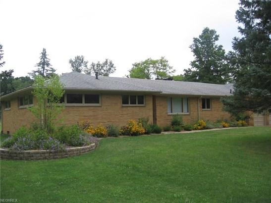 Ranch, Single Family - Richfield, OH (photo 2)