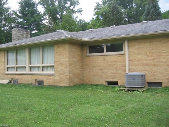 Ranch, Single Family - Richfield, OH (photo 4)