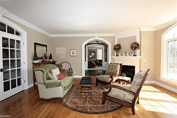 Single Family, Conventional - Chagrin Falls, OH (photo 5)