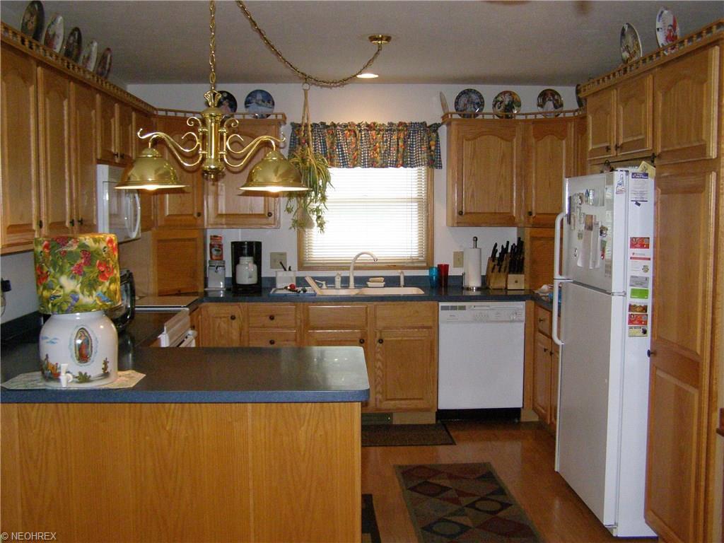 Ranch, Single Family - North Ridgeville, OH (photo 2)