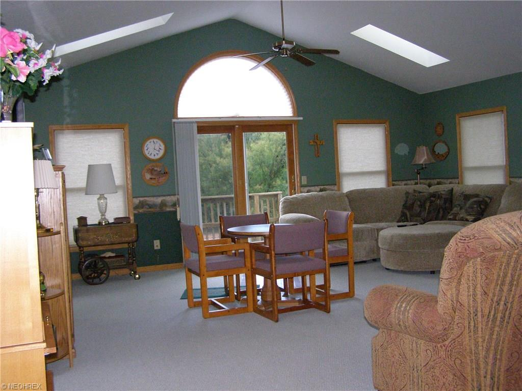 Ranch, Single Family - North Ridgeville, OH (photo 5)
