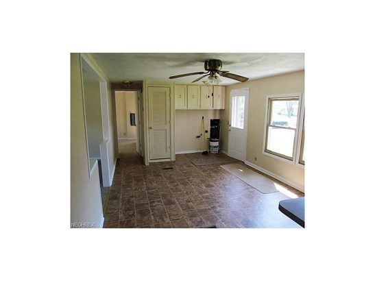 Modular,Ranch, Single Family - Lagrange, OH (photo 3)