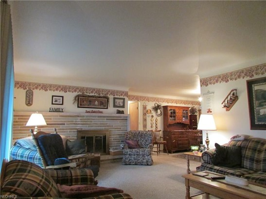 Ranch, Single Family - Seven Hills, OH (photo 3)