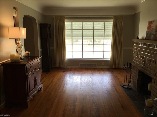Ranch, Single Family - Parma Heights, OH (photo 3)