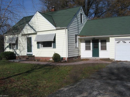 Bungalow, Single Family - Independence, OH (photo 2)