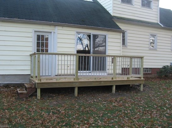 Bungalow, Single Family - Independence, OH (photo 3)