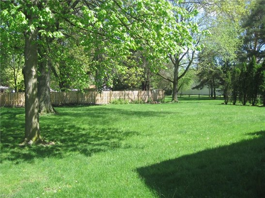 Bungalow, Single Family - Independence, OH (photo 4)