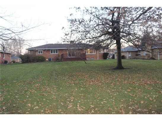 Ranch, Single Family - Wickliffe, OH (photo 2)