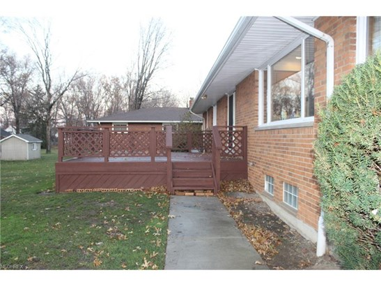 Ranch, Single Family - Wickliffe, OH (photo 3)
