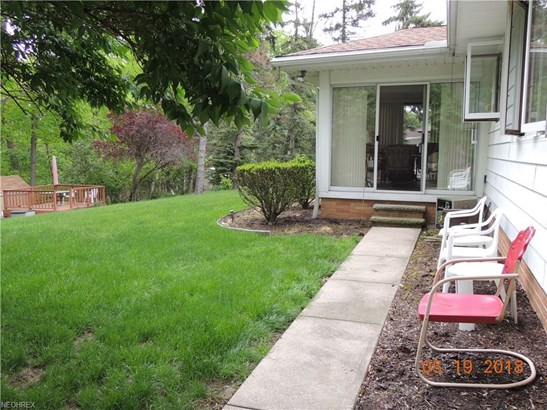 Ranch, Single Family - Seven Hills, OH (photo 4)