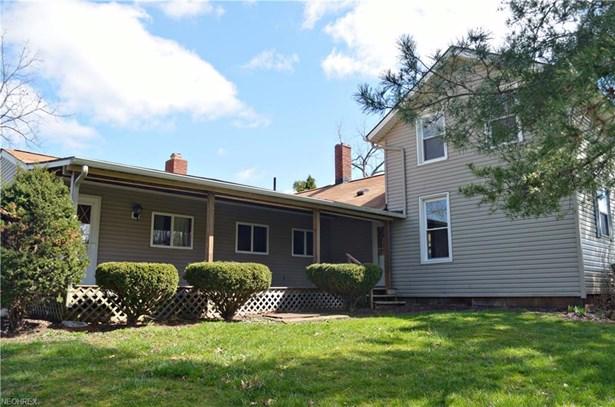 Colonial, Single Family - Wakeman, OH (photo 3)