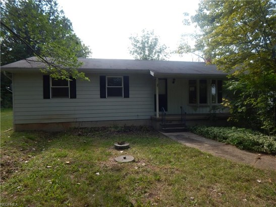 Ranch, Single Family - Oberlin, OH (photo 1)