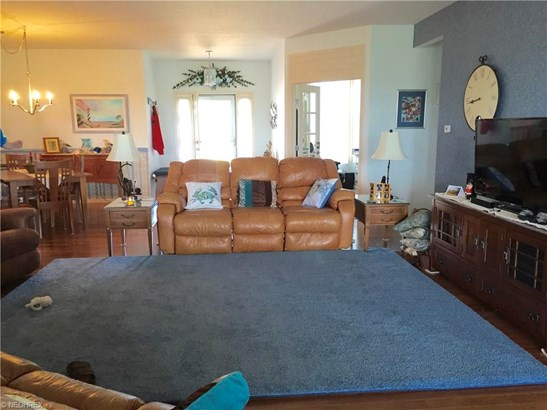 Ranch, Single Family - North Ridgeville, OH (photo 3)