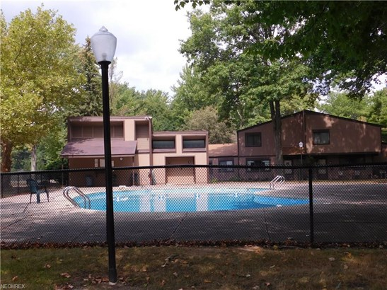 Townhouse, Condominium - Olmsted Falls, OH (photo 4)