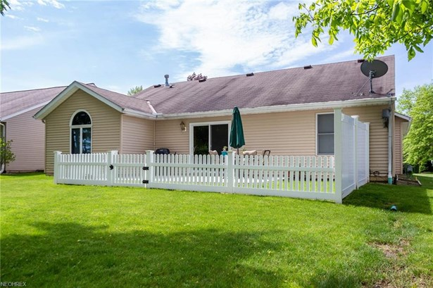 Ranch, Single Family - Lagrange, OH (photo 5)