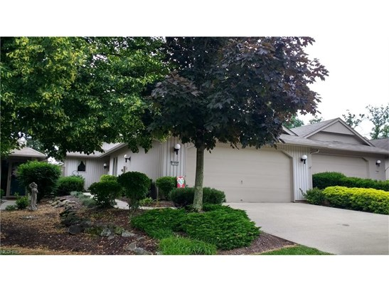 Cluster Home,Ranch, Single Family - Strongsville, OH (photo 1)