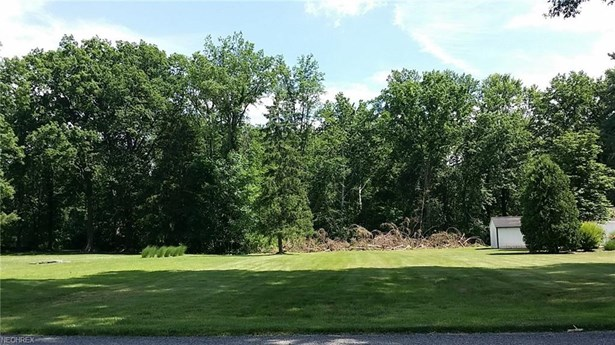Residential - Olmsted Township, OH