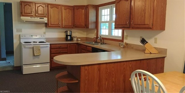 Ranch, Single Family - Vermilion, OH (photo 4)