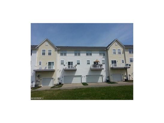 Townhouse, Single Family - Lorain, OH (photo 2)