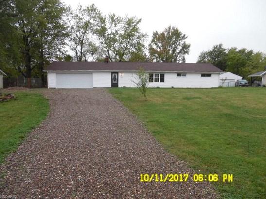 Ranch, Single Family - Streetsboro, OH (photo 1)