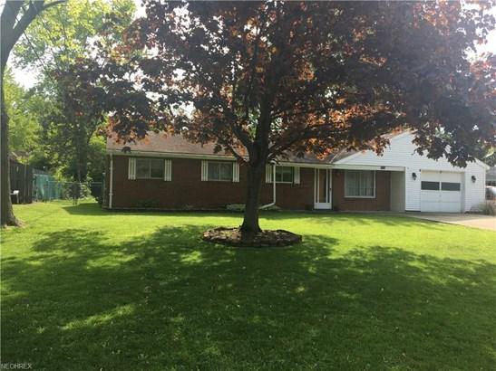Ranch, Single Family - Kent, OH (photo 1)