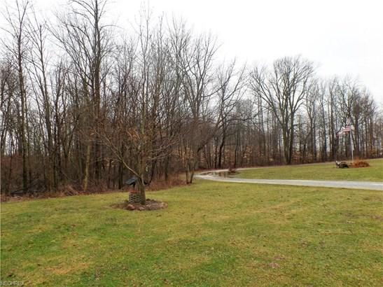 Modular,Ranch, Single Family - Greenwich, OH (photo 3)