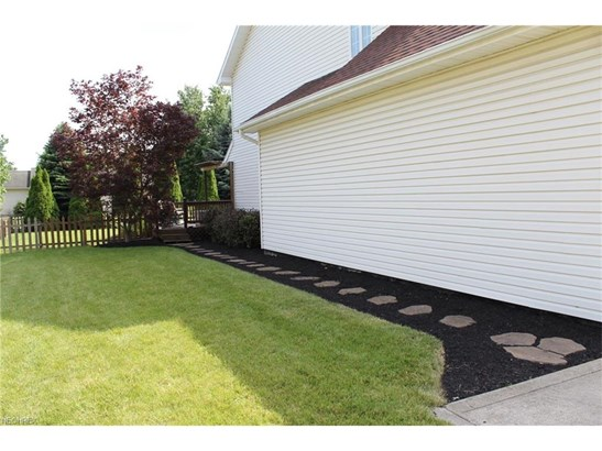 Bi-Level,Conventional, Single Family - Norwalk, OH (photo 5)