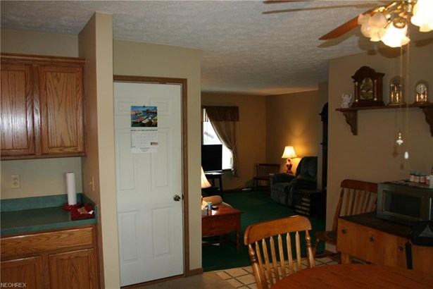 Ranch, Single Family - Lagrange, OH (photo 3)