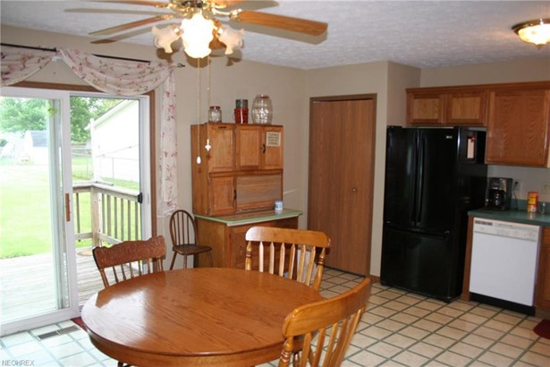 Ranch, Single Family - Lagrange, OH (photo 4)