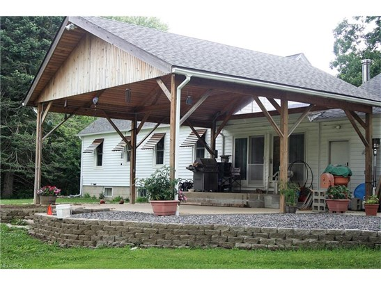 Cape Cod, Single Family - Elyria, OH (photo 4)