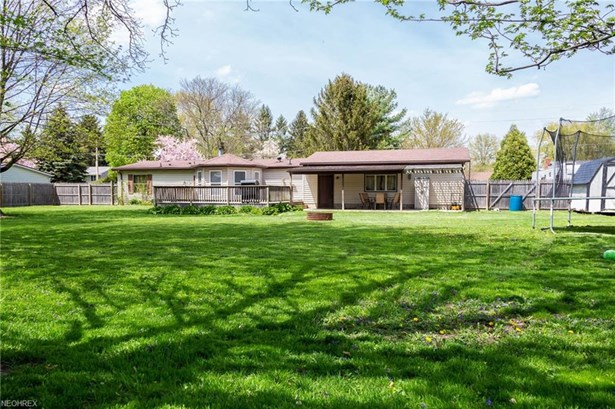 Ranch, Single Family - New London, OH (photo 2)