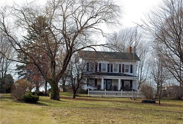 Single Family, Conventional - Castalia, OH (photo 2)