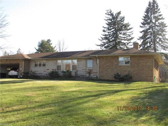 Ranch, Single Family - North Royalton, OH (photo 1)