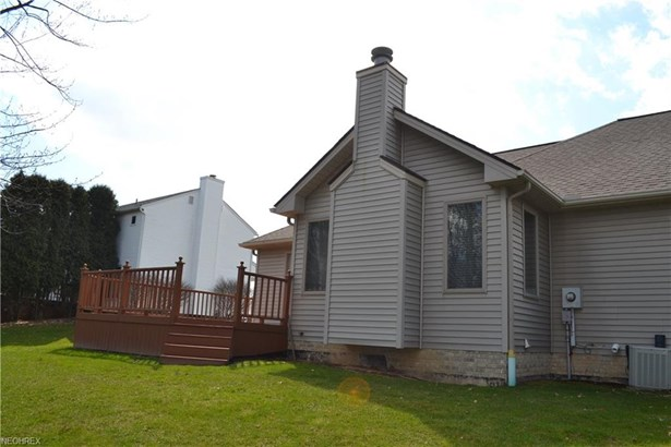 Ranch, Single Family - North Royalton, OH (photo 5)