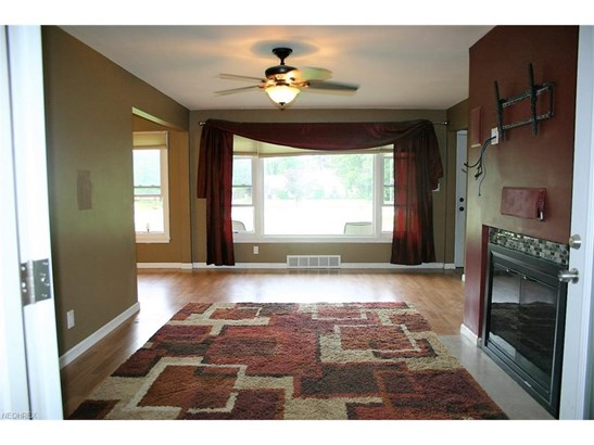 Bungalow,Cape Cod,Ranch, Single Family - Mayfield Heights, OH (photo 3)