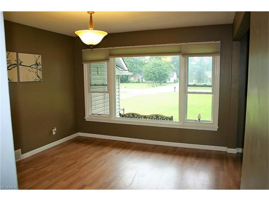 Bungalow,Cape Cod,Ranch, Single Family - Mayfield Heights, OH (photo 4)